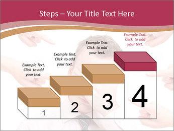 0000082643 PowerPoint Template - Slide 64