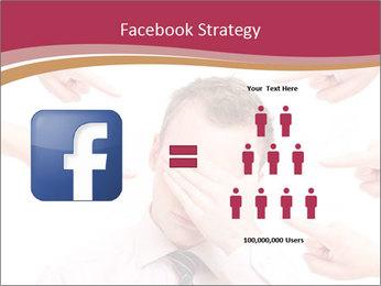 0000082643 PowerPoint Template - Slide 7