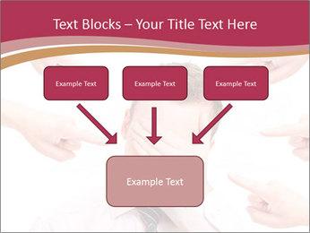 0000082643 PowerPoint Template - Slide 70