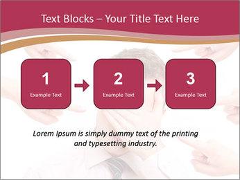 0000082643 PowerPoint Template - Slide 71