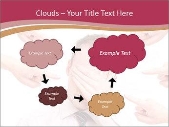 0000082643 PowerPoint Template - Slide 72