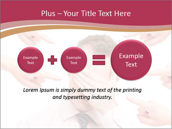 0000082643 PowerPoint Template - Slide 75