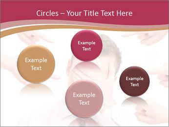 0000082643 PowerPoint Template - Slide 77