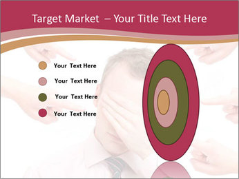 0000082643 PowerPoint Template - Slide 84
