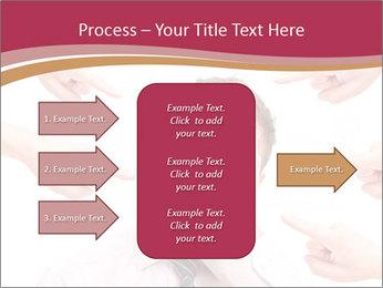 0000082643 PowerPoint Template - Slide 85