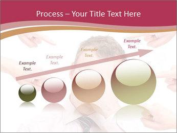 0000082643 PowerPoint Template - Slide 87