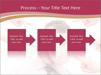 0000082643 PowerPoint Template - Slide 88