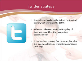 0000082643 PowerPoint Template - Slide 9