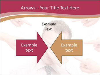 0000082643 PowerPoint Template - Slide 90