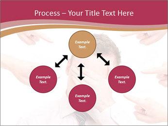 0000082643 PowerPoint Template - Slide 91