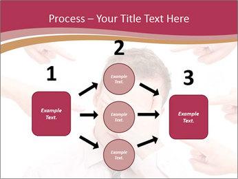 0000082643 PowerPoint Template - Slide 92