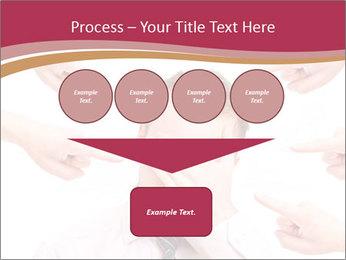 0000082643 PowerPoint Template - Slide 93