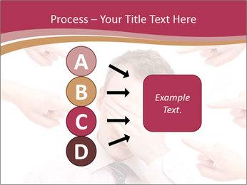 0000082643 PowerPoint Template - Slide 94