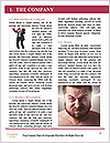 0000082643 Word Template - Page 3