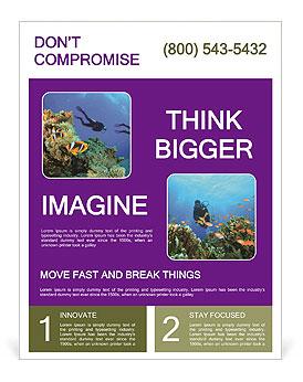 0000082644 Flyer Template