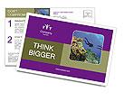 0000082644 Postcard Templates