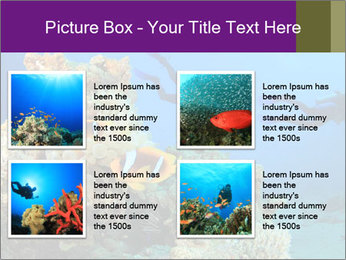 0000082644 PowerPoint Template - Slide 14