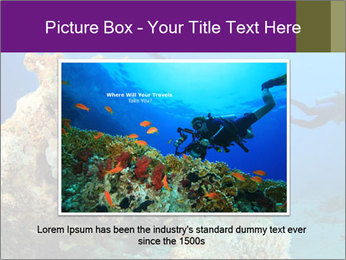 0000082644 PowerPoint Template - Slide 15