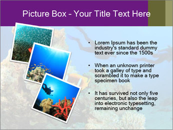 0000082644 PowerPoint Template - Slide 17