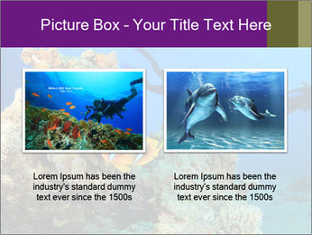 0000082644 PowerPoint Template - Slide 18