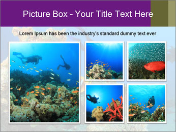 0000082644 PowerPoint Template - Slide 19
