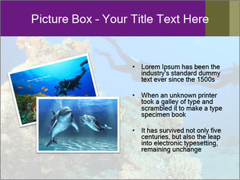 0000082644 PowerPoint Template - Slide 20