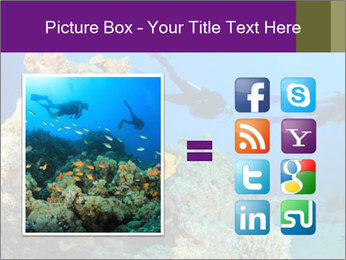 0000082644 PowerPoint Template - Slide 21