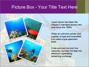 0000082644 PowerPoint Template - Slide 23