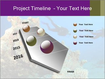 0000082644 PowerPoint Template - Slide 26