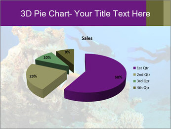 0000082644 PowerPoint Template - Slide 35