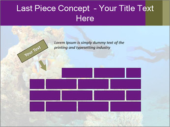 0000082644 PowerPoint Template - Slide 46