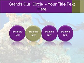 0000082644 PowerPoint Template - Slide 76