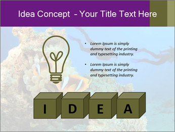 0000082644 PowerPoint Template - Slide 80
