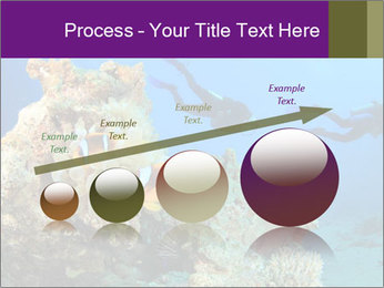 0000082644 PowerPoint Template - Slide 87