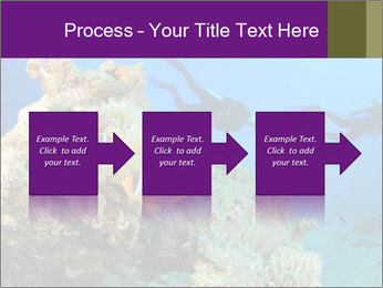 0000082644 PowerPoint Template - Slide 88