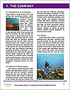 0000082644 Word Templates - Page 3
