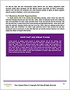 0000082644 Word Templates - Page 5