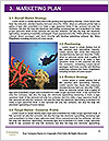 0000082644 Word Templates - Page 8