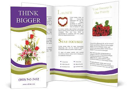 0000082645 Brochure Template