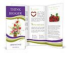 0000082645 Brochure Templates