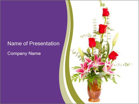 0000082645 PowerPoint Templates