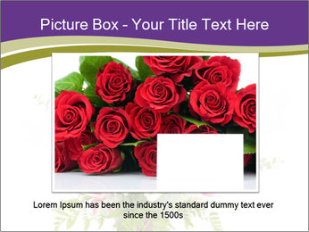 0000082645 PowerPoint Template - Slide 15