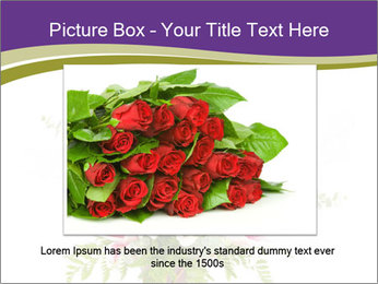 0000082645 PowerPoint Template - Slide 16