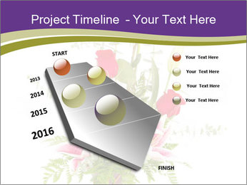 0000082645 PowerPoint Template - Slide 26