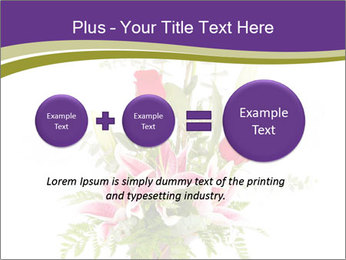 0000082645 PowerPoint Template - Slide 75