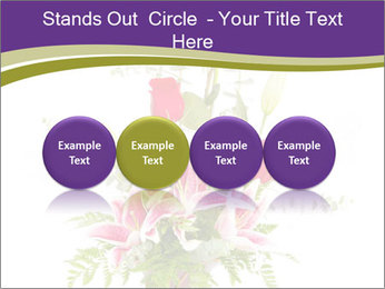 0000082645 PowerPoint Template - Slide 76