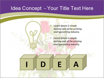 0000082645 PowerPoint Template - Slide 80