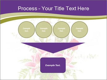 0000082645 PowerPoint Template - Slide 93