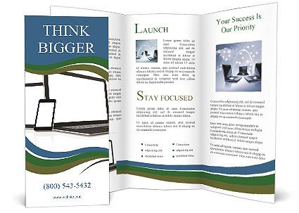 0000082646 Brochure Template