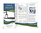 0000082646 Brochure Templates